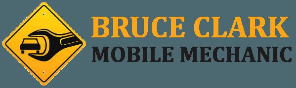 Bruce Clark Mechanic